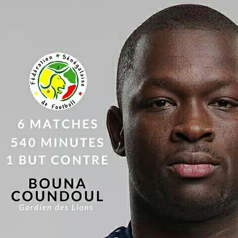 Bouna -_AFCON_qualification