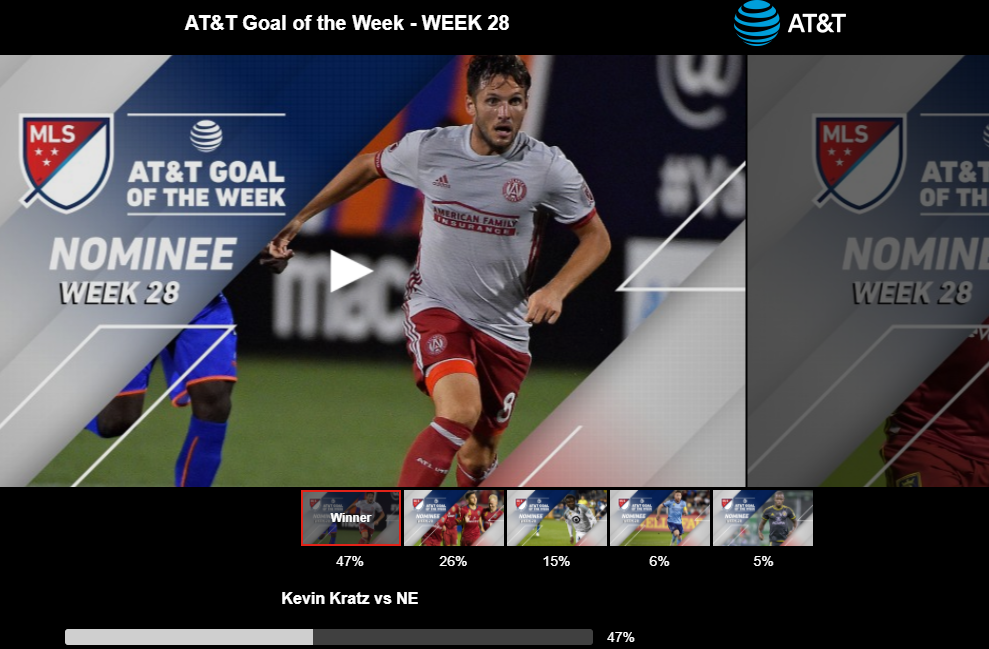 Kratz -_Goal_of_Week
